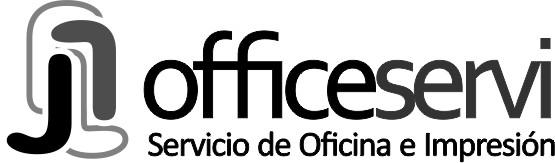 OfficeServi