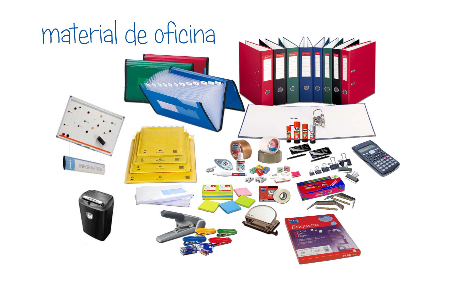 Officeservi for Articulos decorativos para oficina